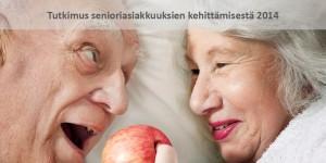 SenioriasiakkuusKansi