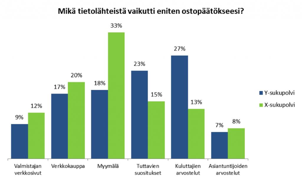 kuva1_sn4_hyttinen_jukka_