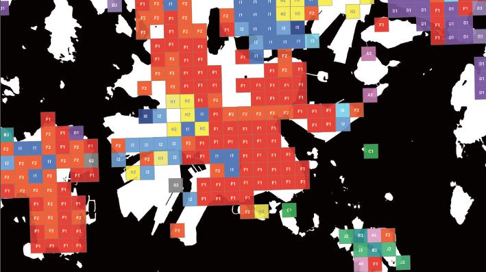 kuvapostikartta (kopio)
