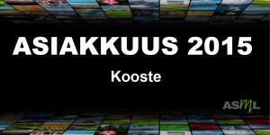 Raportti_kansi