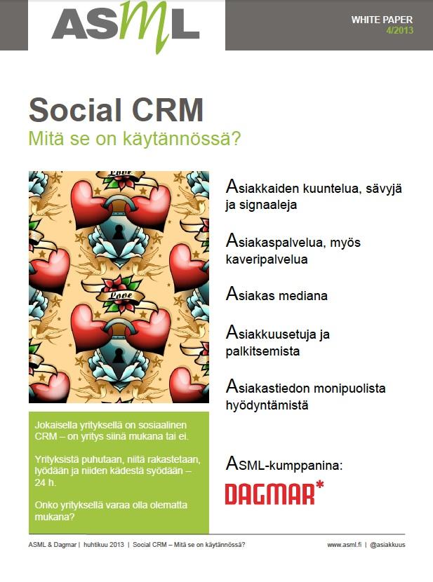 SocialCRM_kansi