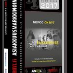 vuosikirja2017-kansi