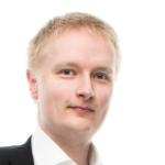 kuva-nordea-Mikael Blomqvist-150-a17