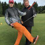 golf-ilmakitara
