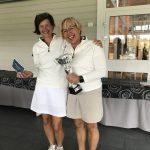golf-2018-voittajat