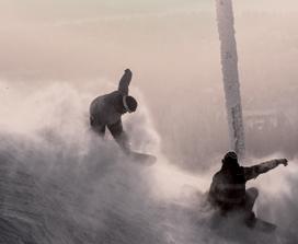 kuva-ski_frontpage_friends