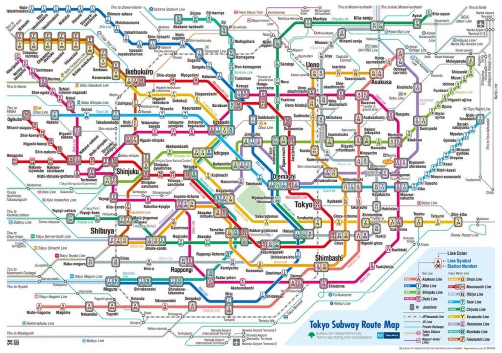 kuva-tervonen-kari-metro