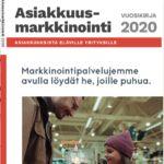 vuosikirja-kansi-2020