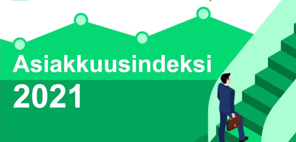 Kuva-Ai-asml.fi-uusi