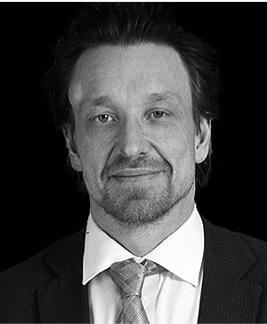 MarcoMakinen